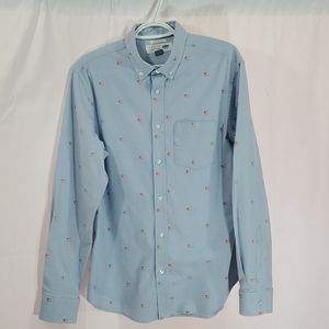 Old Navy Men's Shirt